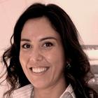 Carmen Belo