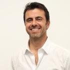 Hugo Fonseca